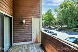 4533 Sharon Chase Drive - Photo 15