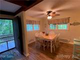 112 Forest Cove - Photo 12