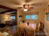 112 Forest Cove - Photo 13
