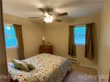 112 Forest Cove - Photo 14