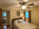 112 Forest Cove - Photo 15