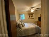 112 Forest Cove - Photo 17