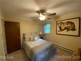 112 Forest Cove - Photo 18