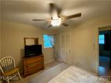 112 Forest Cove - Photo 19