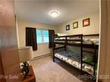 112 Forest Cove - Photo 22