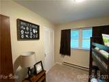 112 Forest Cove - Photo 23