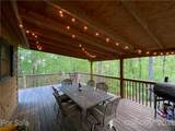 112 Forest Cove - Photo 32