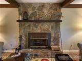112 Forest Cove - Photo 8
