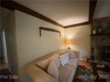 112 Forest Cove - Photo 9