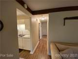 112 Forest Cove - Photo 10