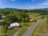 1373 Coopers Gap Road - Photo 6