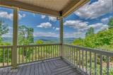 37 Table Rock Road - Photo 4