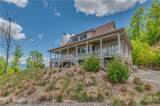 37 Table Rock Road - Photo 5