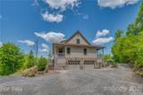37 Table Rock Road - Photo 6