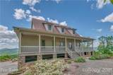 37 Table Rock Road - Photo 7