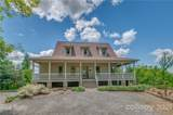 37 Table Rock Road - Photo 8