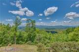 37 Table Rock Road - Photo 10