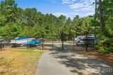 598 Emerald Ridge Road - Photo 39