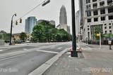 333 Trade Street - Photo 47