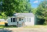 109 Branch Street - Photo 1