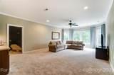 3015 Stanbury Drive - Photo 30
