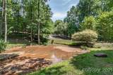 2039 Chipley Ford Road - Photo 48