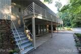 340 Earlwood Road - Photo 23