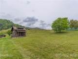 1685 Bald Creek Road - Photo 13