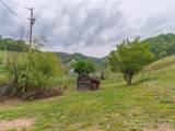 1685 Bald Creek Road - Photo 10