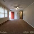 216 Foxwood Drive - Photo 2