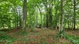 00 Timber Lane - Photo 7