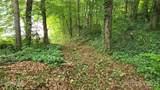 00 Timber Lane - Photo 9
