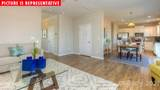 114 Sequoia Forest Drive - Photo 13