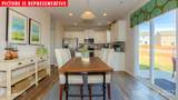 114 Sequoia Forest Drive - Photo 14