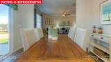 114 Sequoia Forest Drive - Photo 15