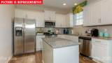 114 Sequoia Forest Drive - Photo 17