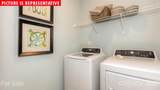 114 Sequoia Forest Drive - Photo 22