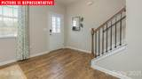 114 Sequoia Forest Drive - Photo 4