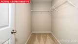 114 Sequoia Forest Drive - Photo 35