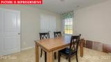 114 Sequoia Forest Drive - Photo 39