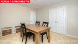 114 Sequoia Forest Drive - Photo 40