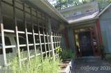 420 Mountainview Drive - Photo 2