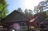 420 Mountainview Drive - Photo 3