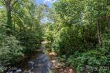 319 Hopewell Road - Photo 29