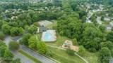 8309 Lynnewood Glen Drive - Photo 48