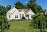 61 Willow Brook Drive - Photo 1