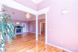61 Willow Brook Drive - Photo 12