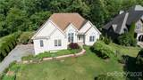 61 Willow Brook Drive - Photo 40