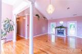 61 Willow Brook Drive - Photo 8