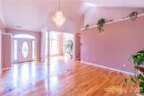 61 Willow Brook Drive - Photo 9